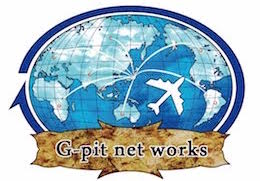 G-pit net works
